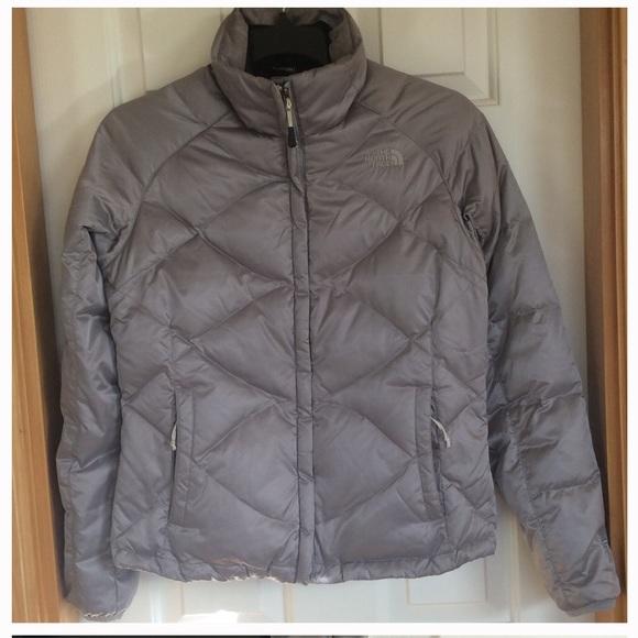 599fb77a9f The North Face Jackets   Coats